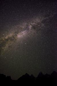 DSC3999TetonMilkyWay1200